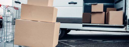 Wózki transportowe ręczne- zastosowanie, charakterystyka