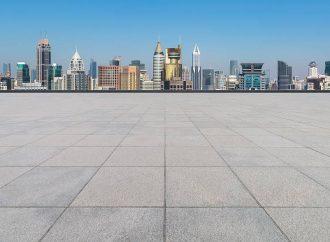 Posadzki betonowe – farba, polerowanie i zacieranie betonu
