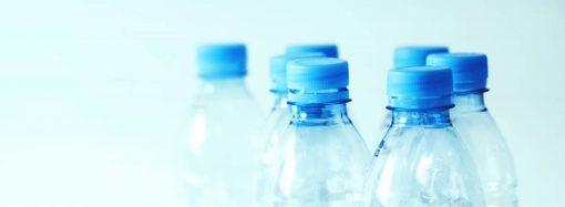 Plastik – Materiał, który podbił cały świat