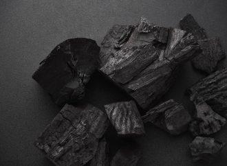 Czym charakteryzuje się pellet i z czego jest wykonywany?
