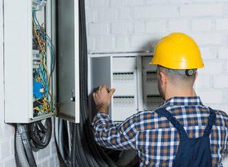 Ogrzewanie elektryczne – czyli jak bezpiecznie ogrzać swój dom